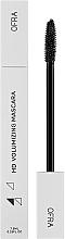 Düfte, Parfümerie und Kosmetik Wimperntusche für mehr Volumen - Ofra HD Volumizing Mascara