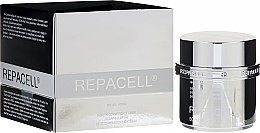Luxuriöse Anti-Aging Tagescreme für trockene Haut - Klapp Repacell 24H Antiage Luxurious Cream Dry — Bild N1