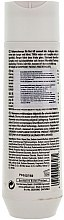 Volumen-Shampoo für feines Haar - Goldwell DualSenses Ultra Volume Boost Shampoo — Bild N2