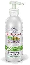 Düfte, Parfümerie und Kosmetik Duschgel mit Mandelblüten - Ma Provence Shower Gel Almond