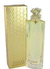 Düfte, Parfümerie und Kosmetik Tous Gold Tous - Eau de Parfum