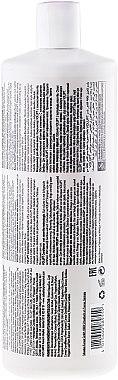 Haarspülung für Volumen und natürlichen Glanz - Sebastian Professional Volupt Volume Boosting Conditioner — Bild N4