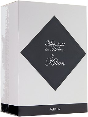 Kilian Moonlight In Heaven - Eau de Parfum — Bild N2