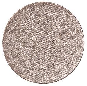 Lidschatten - Nabla Eyeshadow (Austauschbarer Pulverkern) — Bild N1