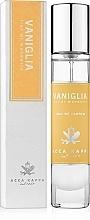 Düfte, Parfümerie und Kosmetik Acca Kappa Vaniglia Fior di Mandorlo - Eau de Parfum (Mini)