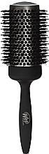Düfte, Parfümerie und Kosmetik Rundbürste 2 - Wet Brush Epic Super Smooth