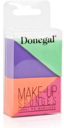 Make-up-Schwamm 4305 4 St. - Donegal Sponge Make-Up — Bild N1
