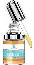 Düfte, Parfümerie und Kosmetik Regenerierendes Pflegeöl für das Gesicht - La Chevre Ad Fontes Nourishing Oil