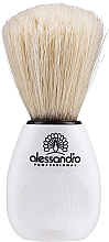 Düfte, Parfümerie und Kosmetik Staubbürste - Alessandro International Dusting Tool