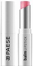 Düfte, Parfümerie und Kosmetik Balsam Lippenstift - Paese Balm Lipstick