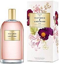 Düfte, Parfümerie und Kosmetik Victorio & Lucchino Aguas de Victorio & Lucchino No5 - Eau de Toilette
