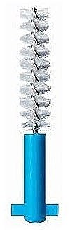 Interdentalbürsten Regular 1,2 mm 5 St. - Curaprox (5 St.) — Bild N2