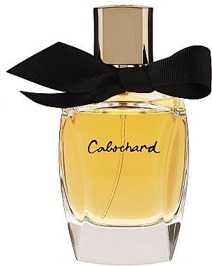 Gres Cabochard Eau De Parfum 2019 - Eau de Parfum — Bild N3