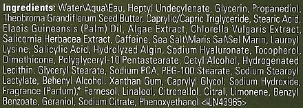 Intensiv feuchtigkeitsspendende leichte Gesichtscreme - Aveda Botanical Kinetics Intense Hydrating Soft Creme — Bild N5