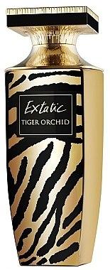 Balmain Extatic Tiger Orchid - Eau de Parfum — Bild N2