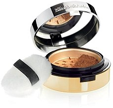 Düfte, Parfümerie und Kosmetik Loses Mineralpuder-Make-up - Elizabeth Arden Pure Finish Mineral Powder Foundation SPF20