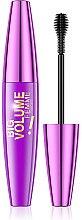 Düfte, Parfümerie und Kosmetik Wimperntusche - Eveline Cosmetics Big Volume Femme Mascara