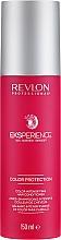 Düfte, Parfümerie und Kosmetik Haarspülung für coloriertes Haar - Revlon Professional Eksperience Color Intensifying Conditioner