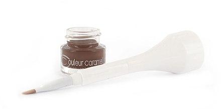 Augenbrauengel - Couleur Caramel Brow Gel Teint — Bild N1