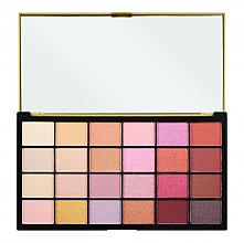 Düfte, Parfümerie und Kosmetik Lidschattenpalette - Makeup Revolution Life on the Dance Floor Eyeshadow Palette