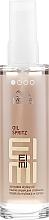 Düfte, Parfümerie und Kosmetik Schwereloses Glanzöl für das Haar - Wella Professionals EIMI Oil Spritz
