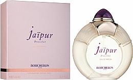 Boucheron Jaipur Bracelet - Eau de Parfum — Bild N2