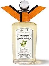Düfte, Parfümerie und Kosmetik Penhaligon's Orange Blossom - Eau de Toilette