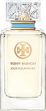 Tory Burch Jolie Fleur Bleue - Eau de Parfum — Bild N3