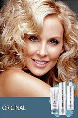 Sanftes Shampoo für normales bis leicht trockenes Haar - Paul Mitchell Original Shampoo One — Bild N5