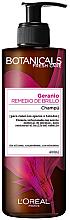 """Düfte, Parfümerie und Kosmetik Shampoo für alle Haartypen """"Kalina & Melisse"""" - L'Oreal Paris Botanicals Botanicals Remedio de Brillo Cabellos Opacos o Tenidos"""