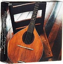 Düfte, Parfümerie und Kosmetik Naturseife Lavender - Essencias De Portugal Guitarra Portuguesa Lavender Soap Live Portugal Collection