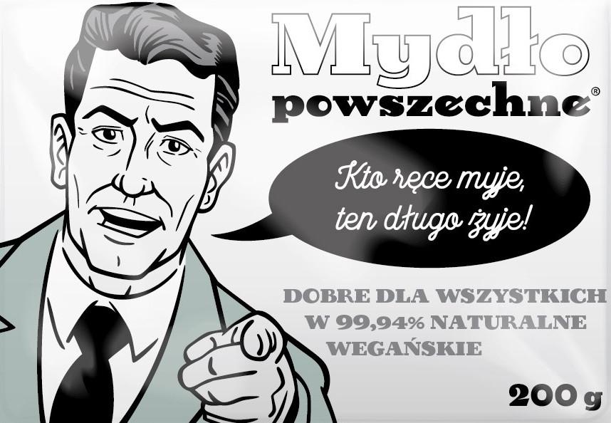 Natürliche Seife - Barwa Man Soap — Bild N2