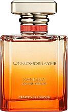 Düfte, Parfümerie und Kosmetik Ormonde Jayne Xandria - Eau de Parfum
