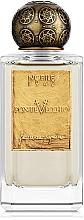 Düfte, Parfümerie und Kosmetik Nobile 1942 PonteVecchio - Eau de Parfum