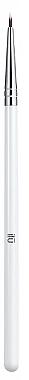 Eyeliner Pinsel - Ilu 517 Fine Eyeliner Brush — Bild N1