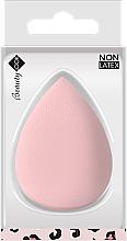 Düfte, Parfümerie und Kosmetik Make-Up Schwamm 3D Wild pink - Beauty Look