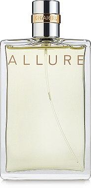 Chanel Allure - Eau de Toilette — Bild N2