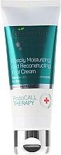 Düfte, Parfümerie und Kosmetik Feuchtigkeitsspendende Fußcreme - Bielenda Professional PodoCall Therapy Deeply Moisturizing And Reconstructing Foot Cream