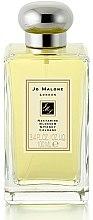 Düfte, Parfümerie und Kosmetik Jo Malone Nectarine Blossom and Honey - Eau de Cologne