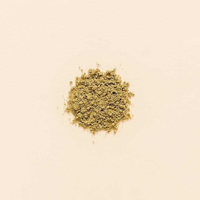 Pflegende pflanzliche Haarspülung für lange Haare - Orientana Bio Henna Herbal Long Hair Conditioner — Bild N2