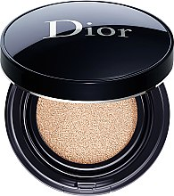 Düfte, Parfümerie und Kosmetik Cushion Puder - Dior Diorskin Forever Perfect Cushion