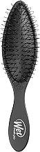 Düfte, Parfümerie und Kosmetik Entwirrbürste - Wet Brush Epic Pro Extension Brush