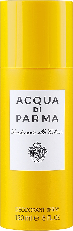 Acqua di Parma Colonia - Deospray — Bild N1