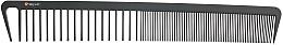 Düfte, Parfümerie und Kosmetik Friseurkamm UG19 - Upgrade Nano-Ion Comb