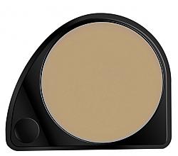 Düfte, Parfümerie und Kosmetik Gesichts-Concealer - Vipera Magnetic Play Zone Hamster