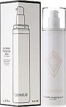 Düfte, Parfümerie und Kosmetik Gesichtsreinigungsmaske - Cremorlab T.E.N. Cremor O2 Bubble Energizing Mask