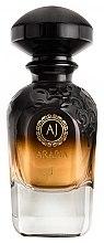 Düfte, Parfümerie und Kosmetik Aj Arabia Black Collection I - Parfüm