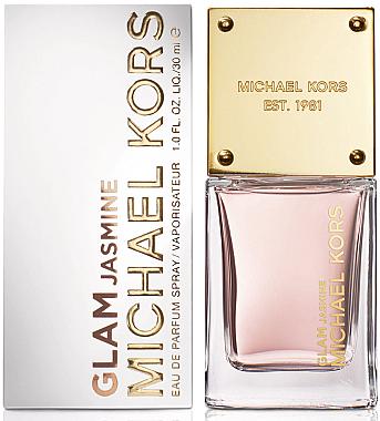 Michael Kors Glam Jasmine - Eau de Parfum — Bild N4