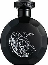Düfte, Parfümerie und Kosmetik Hayari FeHom - Eau de Parfum