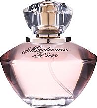 Düfte, Parfümerie und Kosmetik La Rive Madame In Love - Eau de Parfum